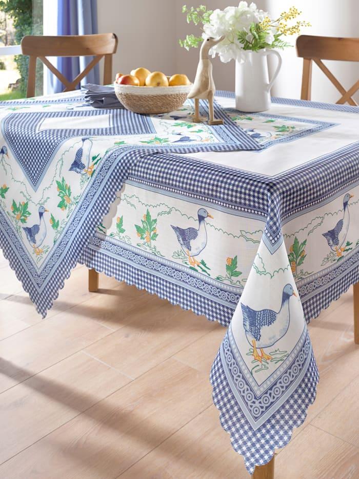 Tischwäsche 'Ingrid'