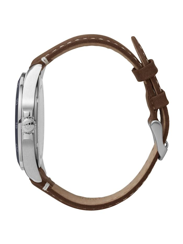 Herren-Armbanduhr Fieldforce