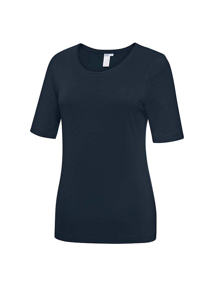 JOY sportswear T-Shirt VIVIENNE, night
