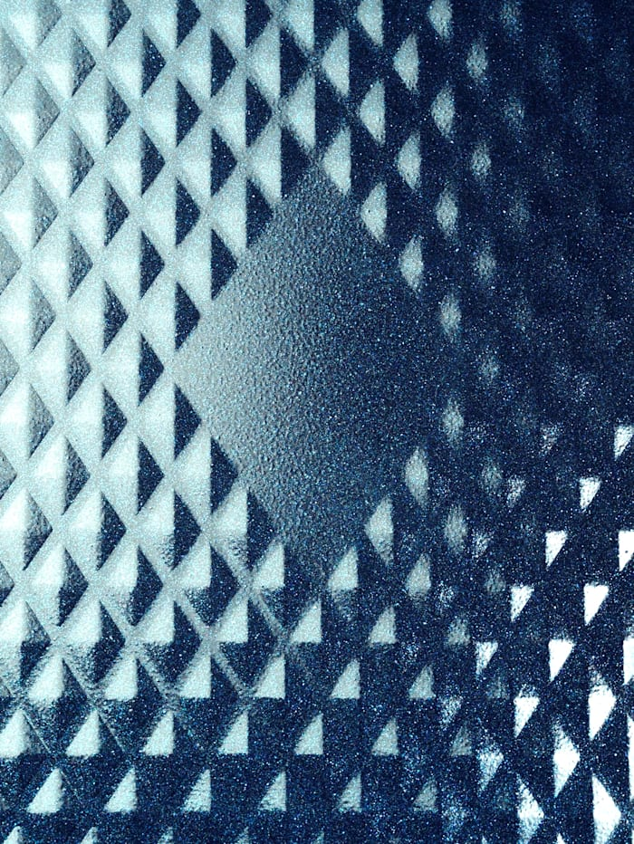 Set de 3 moules 'Ceraflon Prestige Diamant'