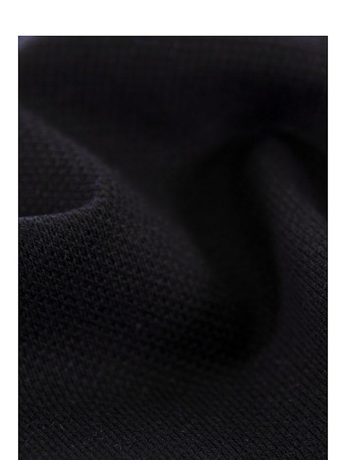 Herren Poloshirt aus 100% Biobaumwolle