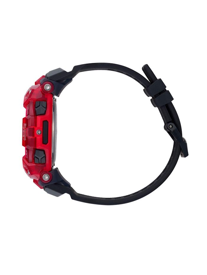 Herren Smartwatch GBD-100SM-4A1ER