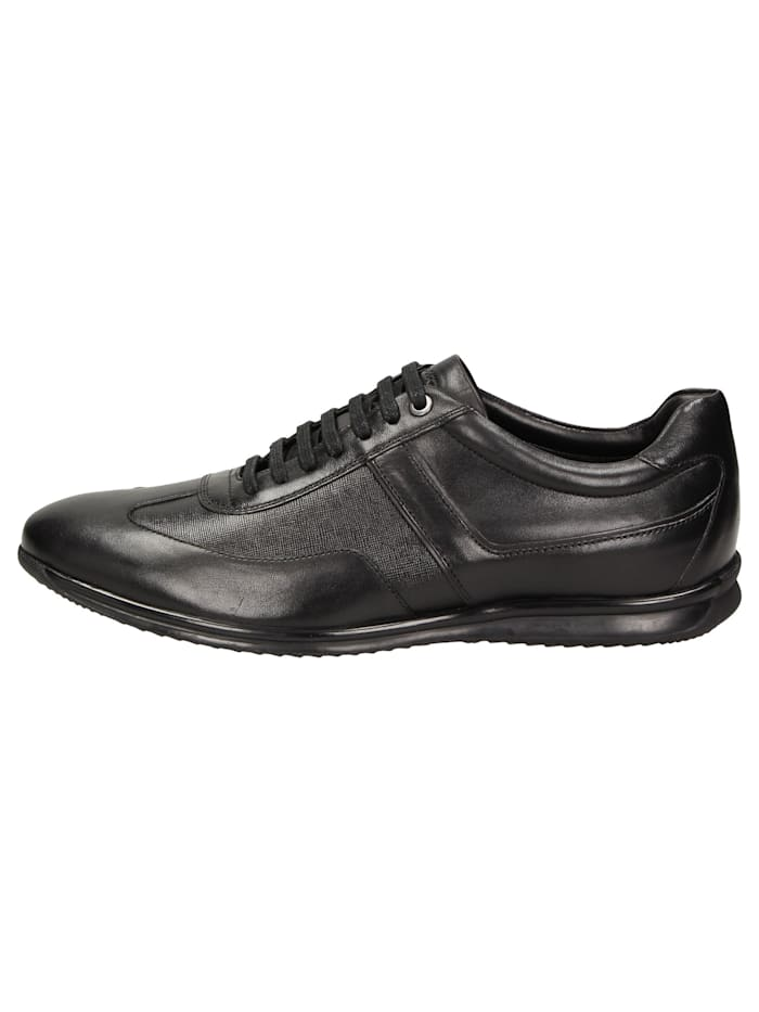Sneaker Monaim-700