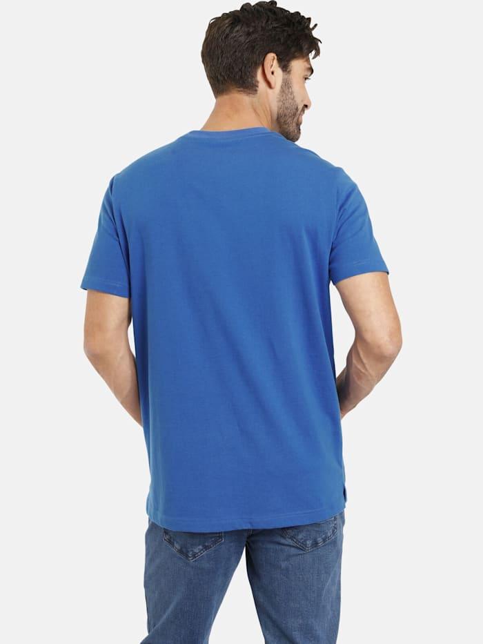 T-Shirt RIAAN