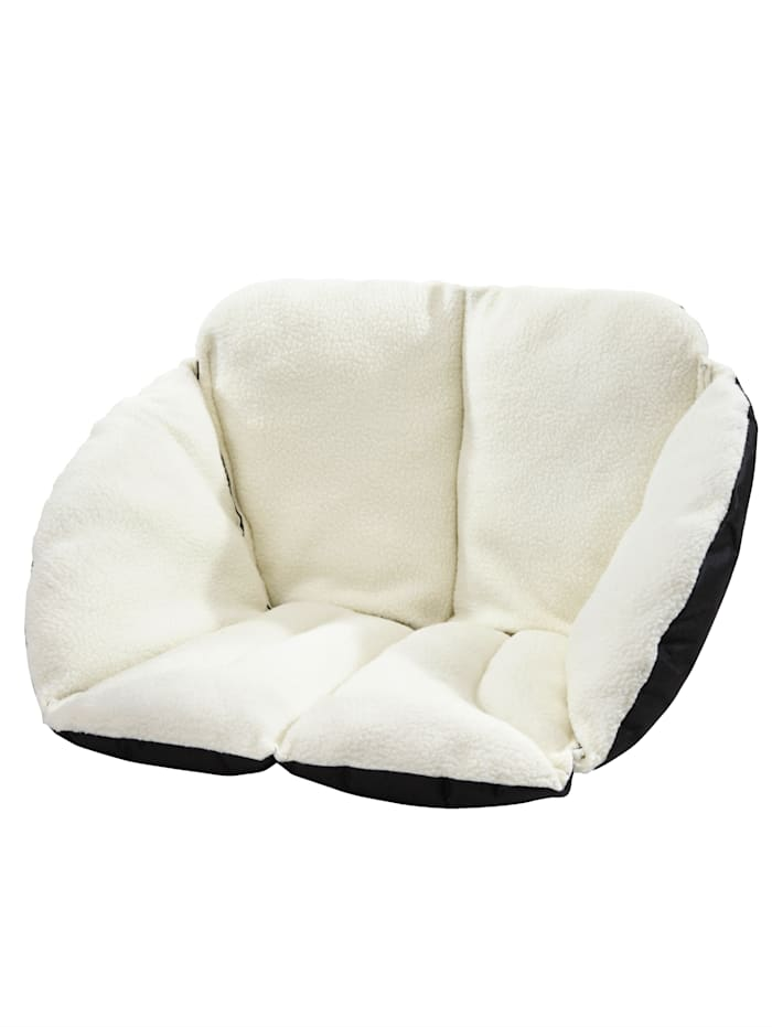 Coussin assise