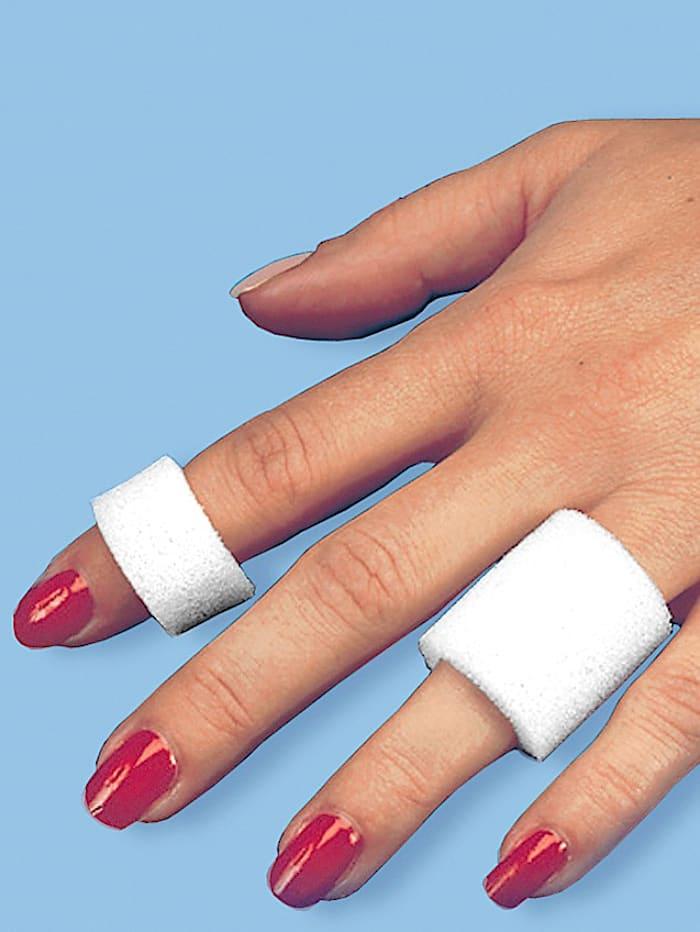 Wenko Tubes de protection, Blanc