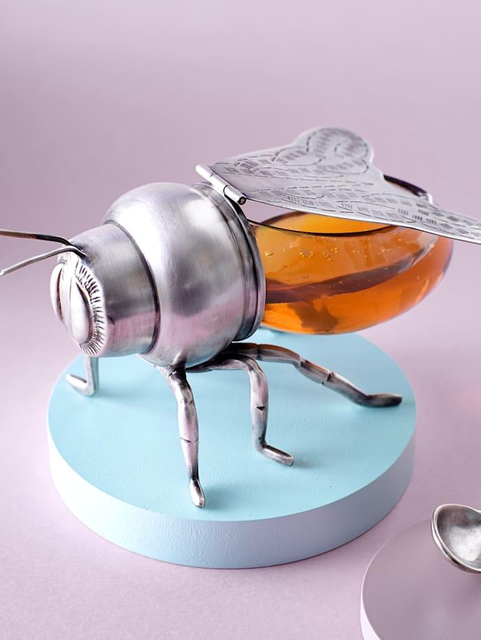Honig-Biene, Jubiläumskollektion