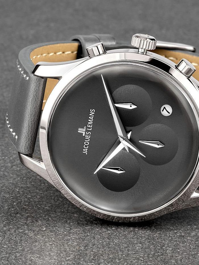Herren-Uhr Chronograph Serie: Retro Classic, Kollektion: Retro Classic: 1- 2067A