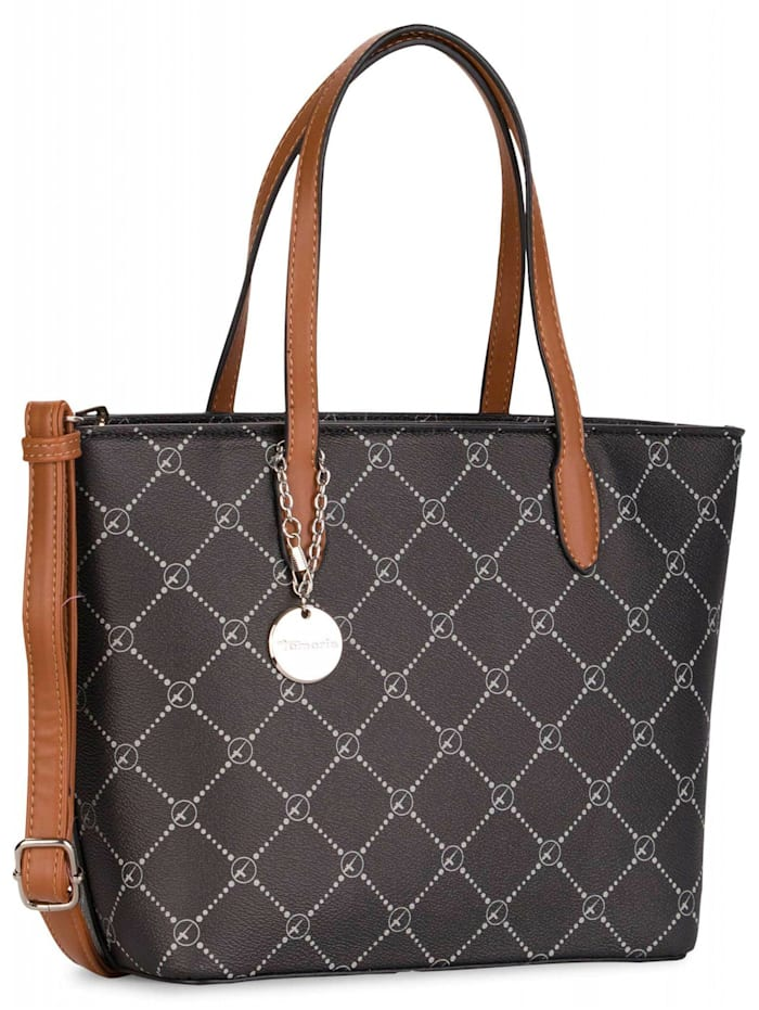 Anastasia Shopper Tasche 32 cm