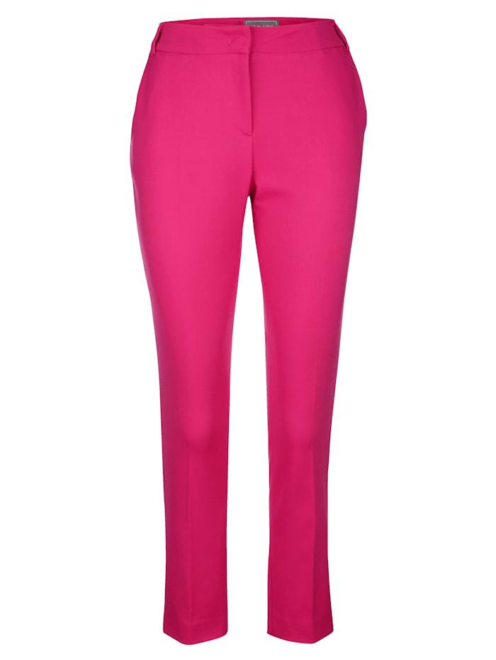 Pantalon de couleur estivale