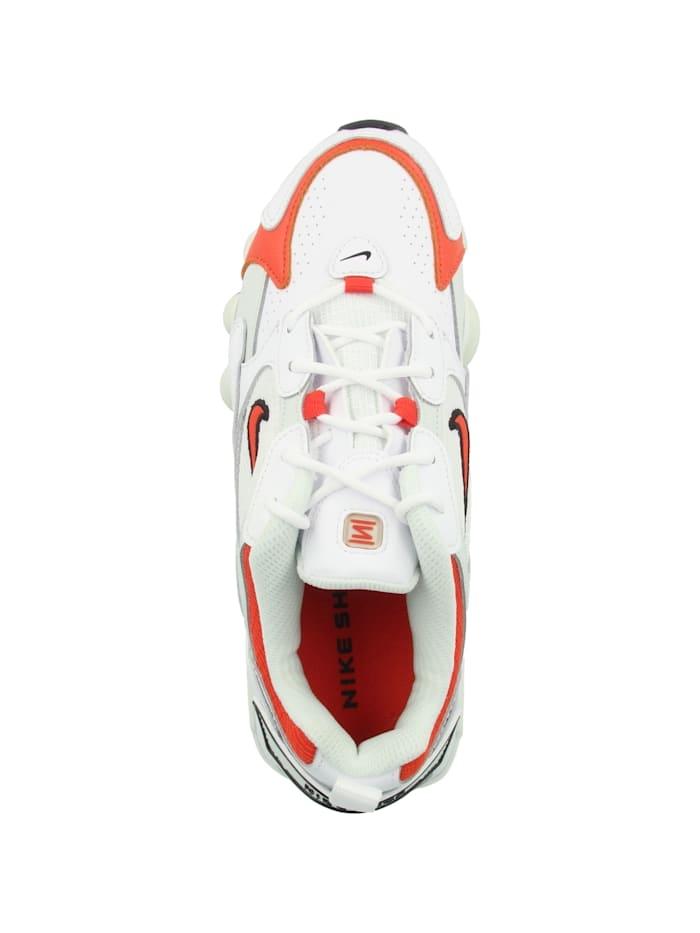Sneaker low Shox TL Nova