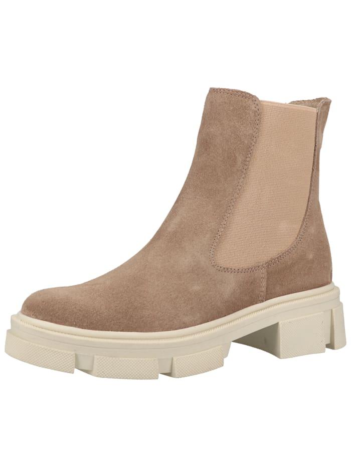 ILC Footwear ILC Footwear Stiefelette, Taupe