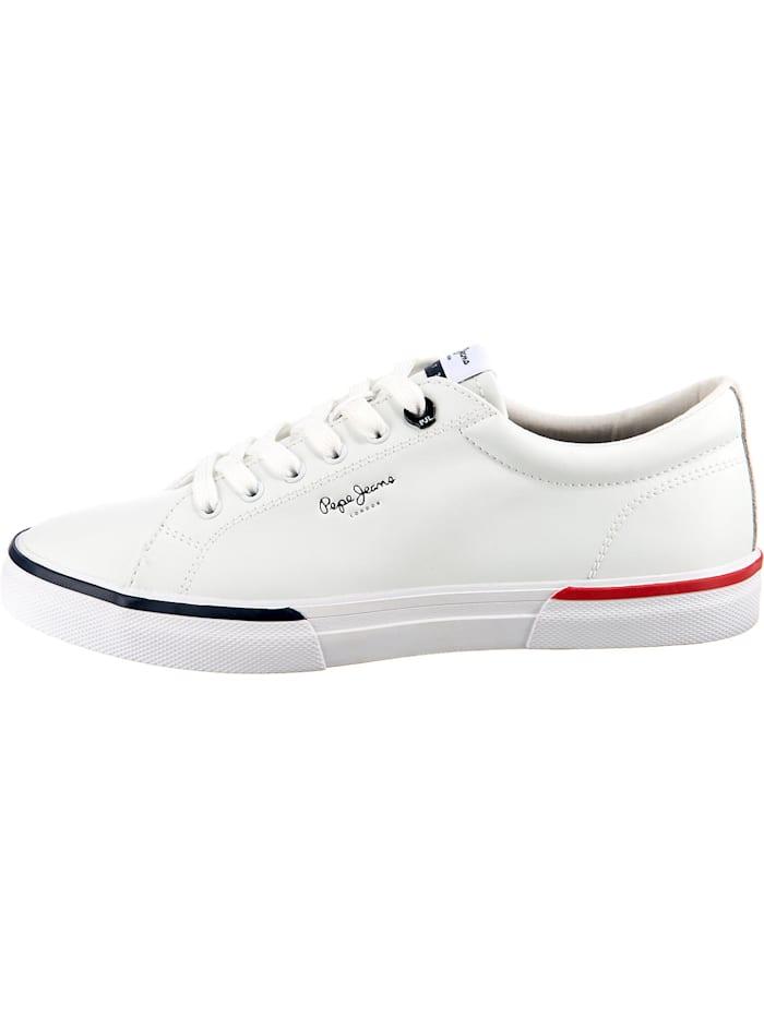 Kenton Smart Court Sneakers Low
