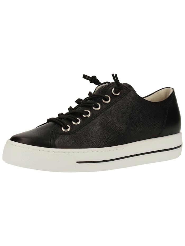 Paul Green Paul Green Sneaker Paul Green Sneaker, Schwarz