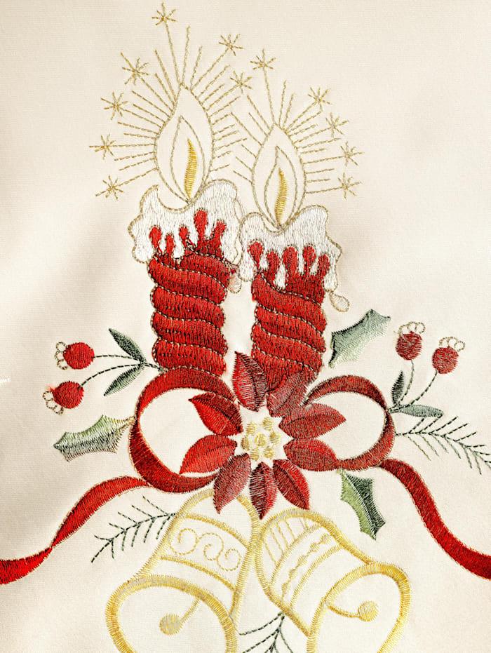 Textilserie – Naemi