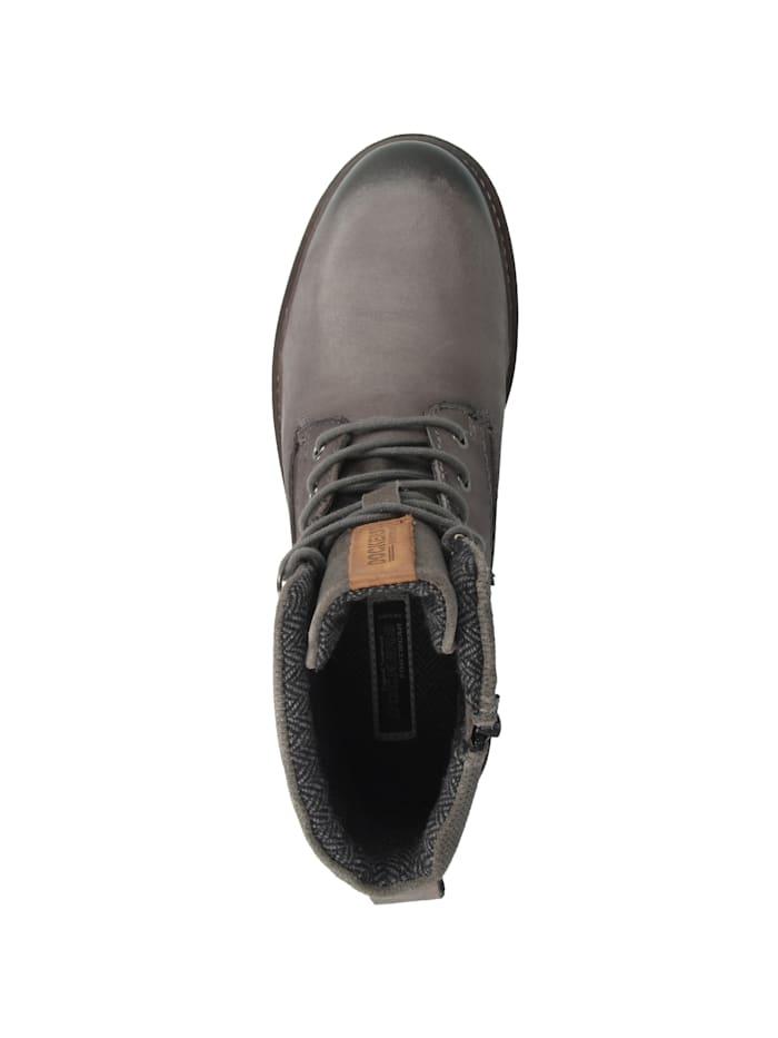Boots 41BN011