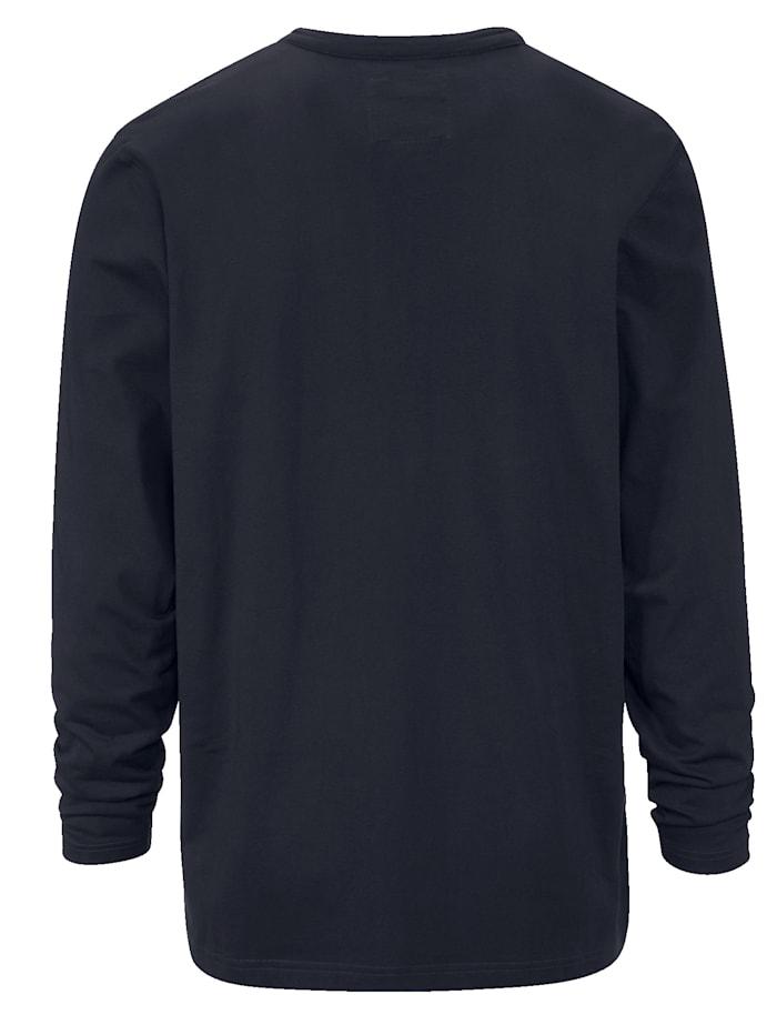 Tričko 2-balení