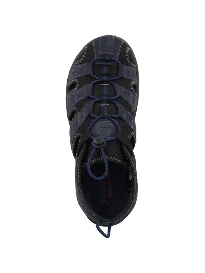 Sandale 36LI019