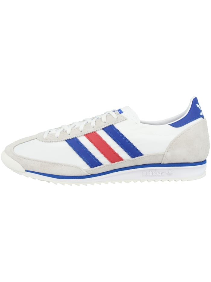 Sneaker low SL 72