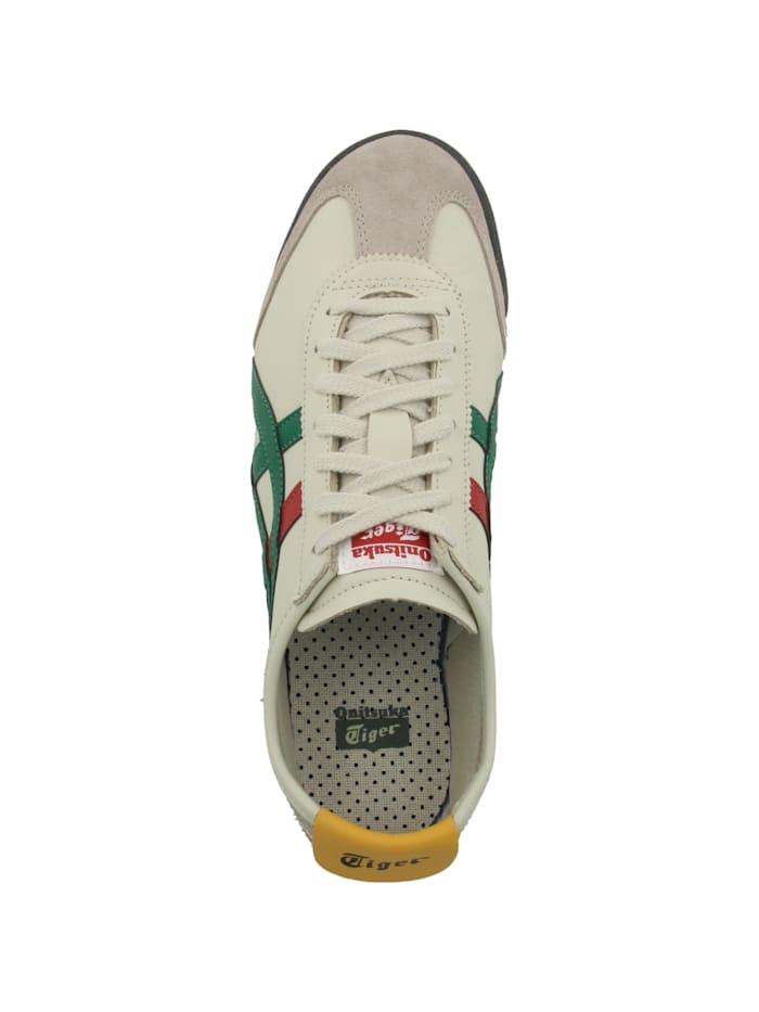 Sneaker low Mexico 66
