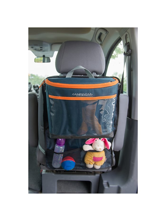 Kühltasche Autositz Kühltasche Tropic 8L