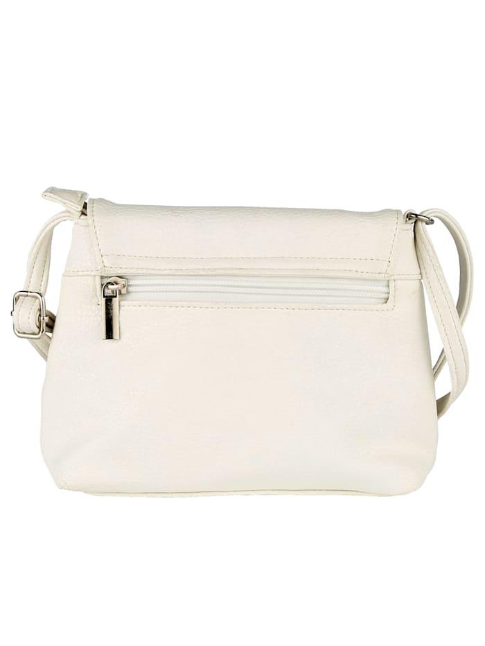 Shoulder bag in an elegant design