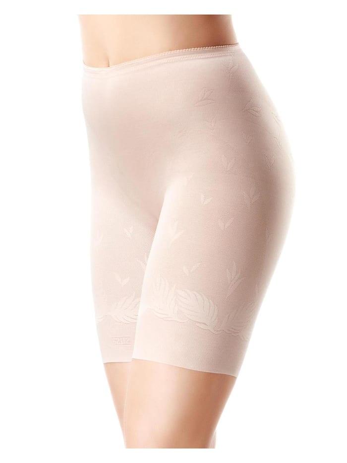 Susa Miederhose mit Bein, Haut