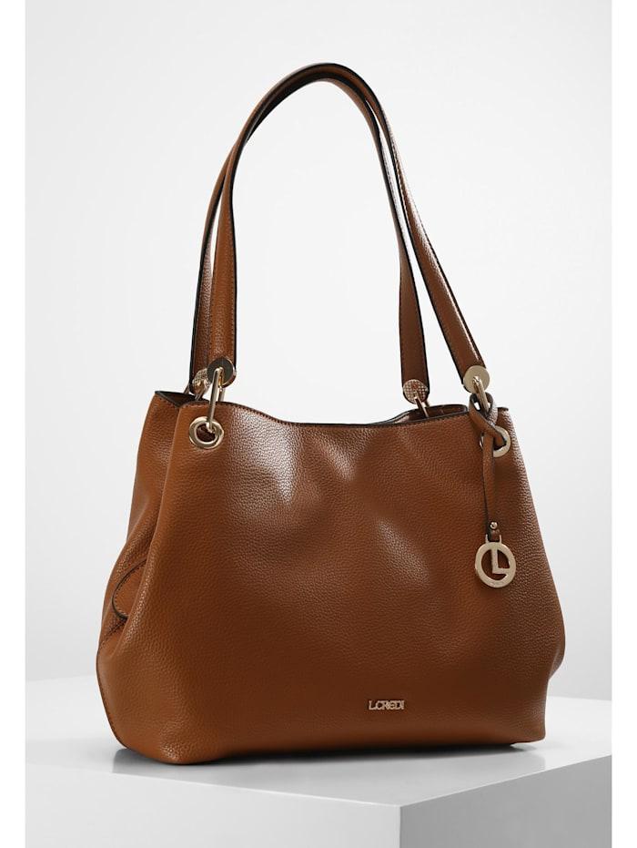 Shopper Ebony