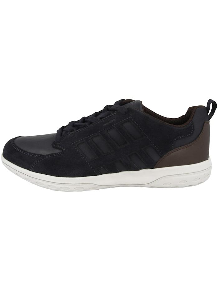 Sneaker low U Mansel A