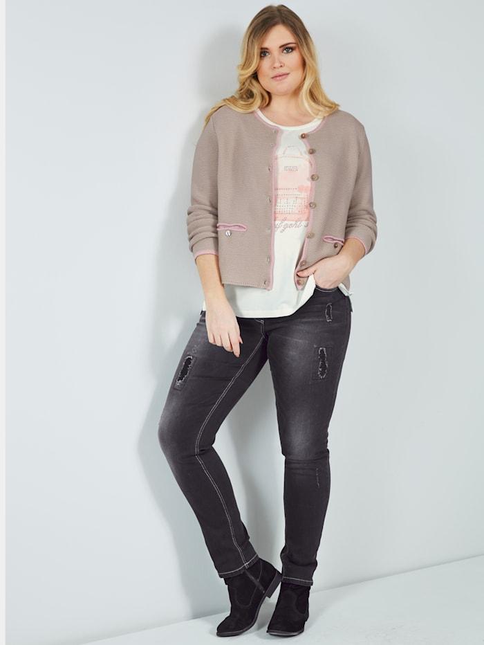Jeans Carla