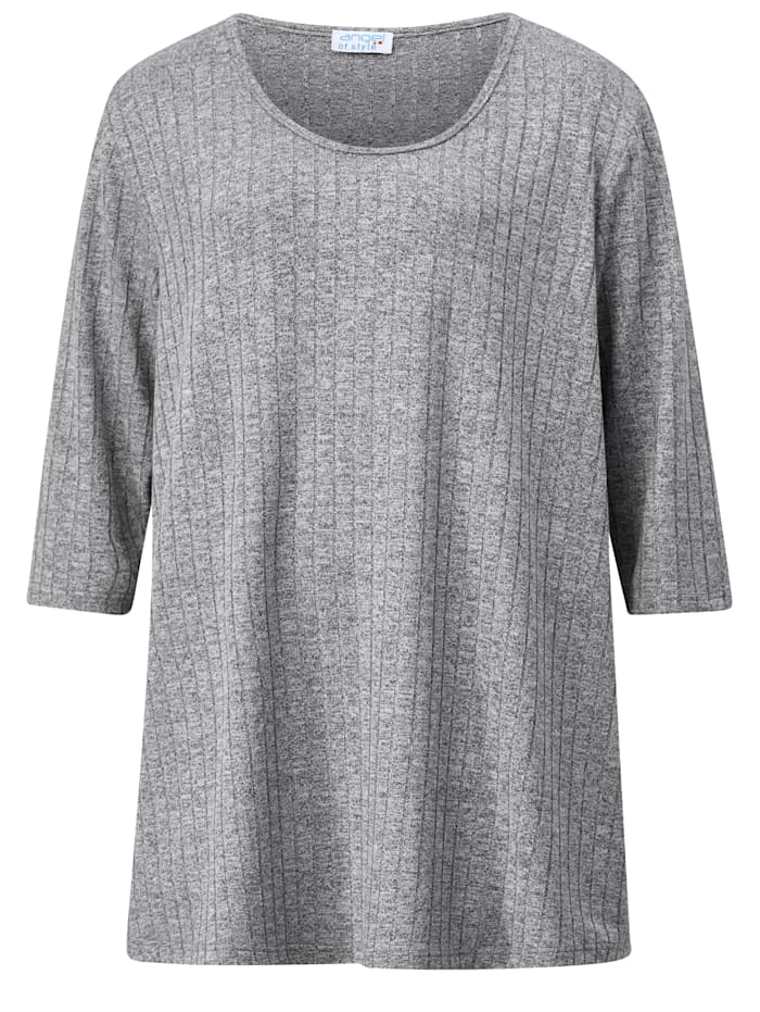 Shirt A-Shape