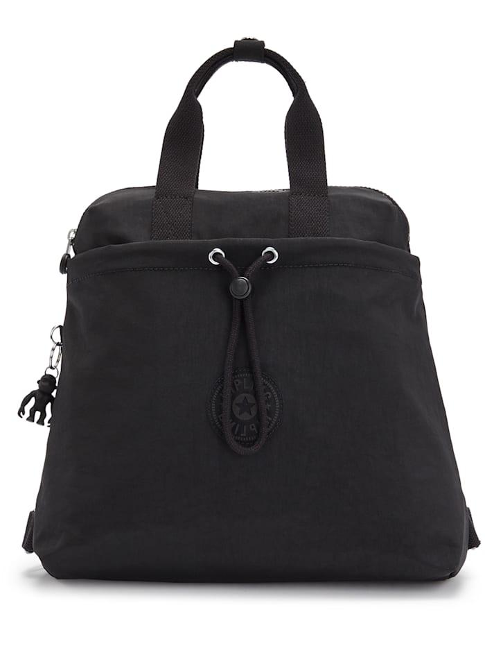 Kipling Basic Goyo M City Rucksack 32,5 cm, black noir