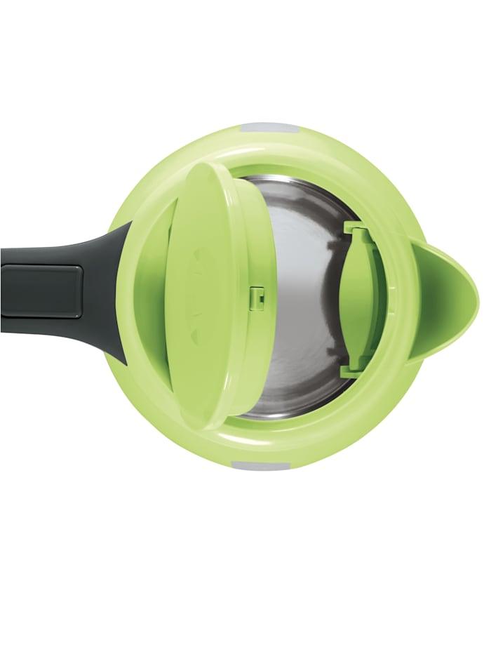 Bosch TWK7506 snoerloze waterkoker