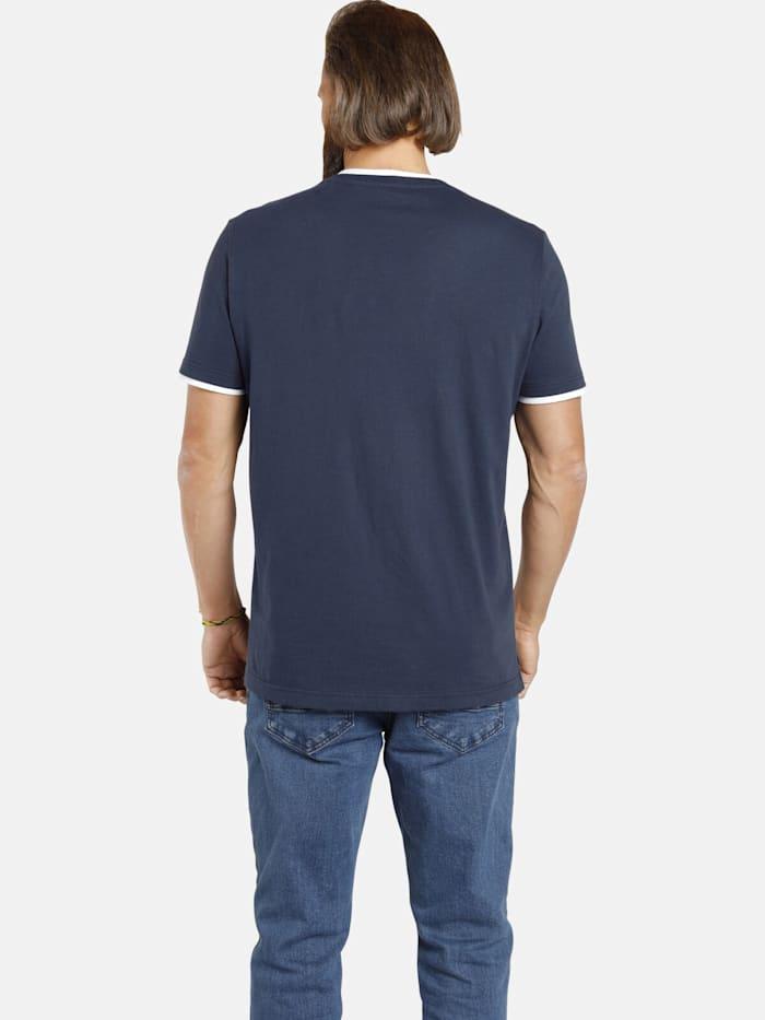 Jan Vanderstorm T-Shirt SANNO