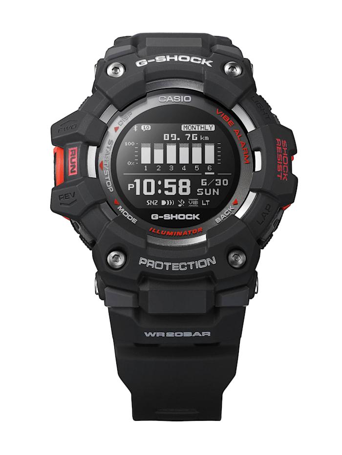 Herren Smartwatch GBD-100-1ER