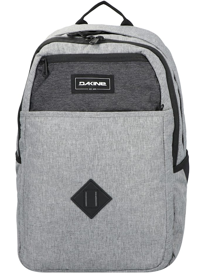 Dakine Essentials Pack 25L Rucksack 46 cm Laptopfach, greyscale