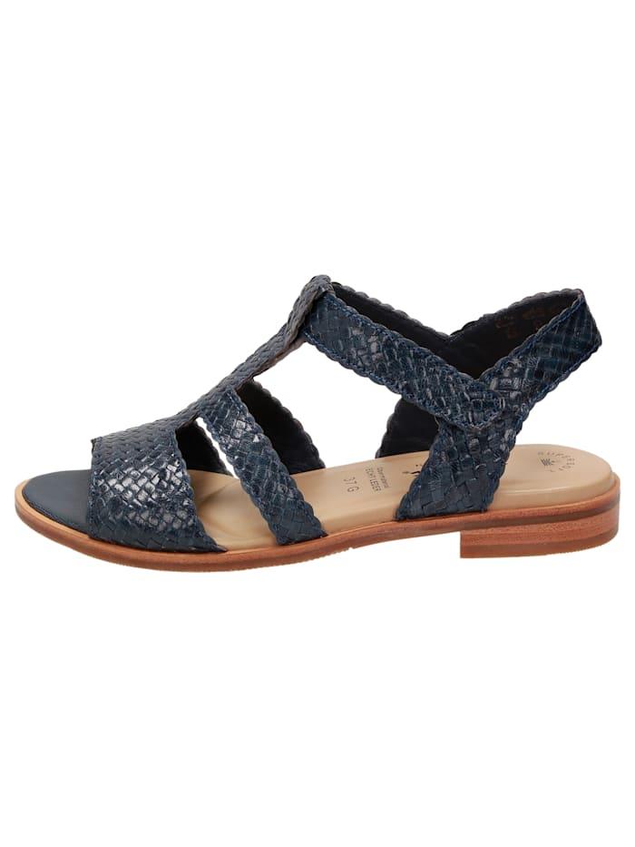 Sandale Cosinda-702