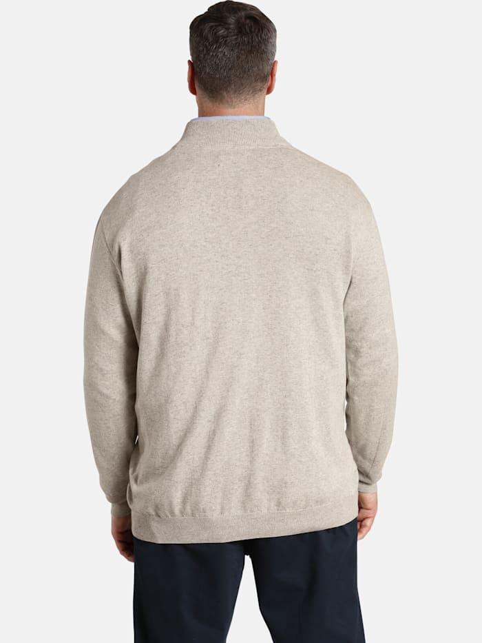 Charles Colby Pullover EARL LENNARD