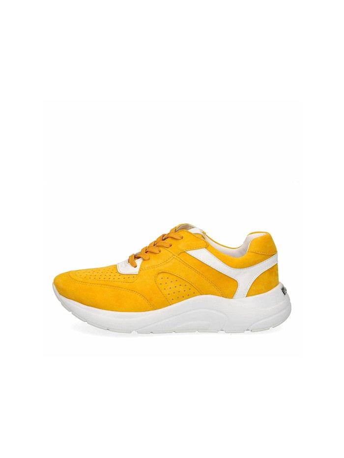 Sneaker von Caprice