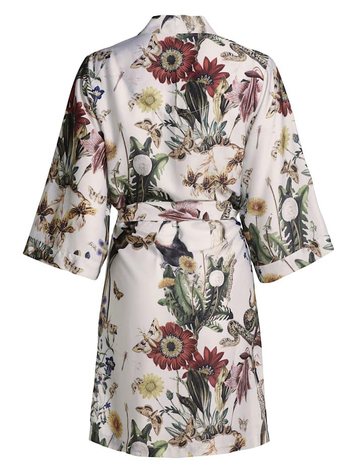 Kimono 'Sarai Airen'