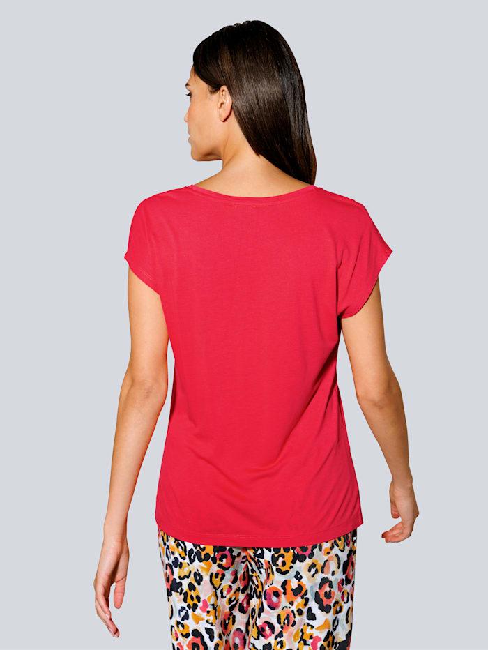 Shirt in aktueller Oversized-Form