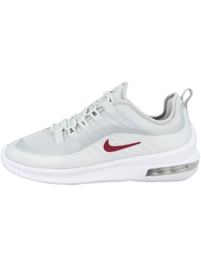 Nike Sneaker low Air Max Axis, grau