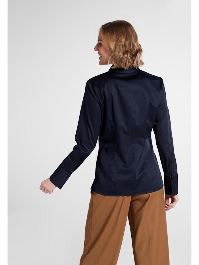 Eterna Langarm Bluse MODERN CLASSIC Eterna Langarm Bluse MODERN CLASSIC