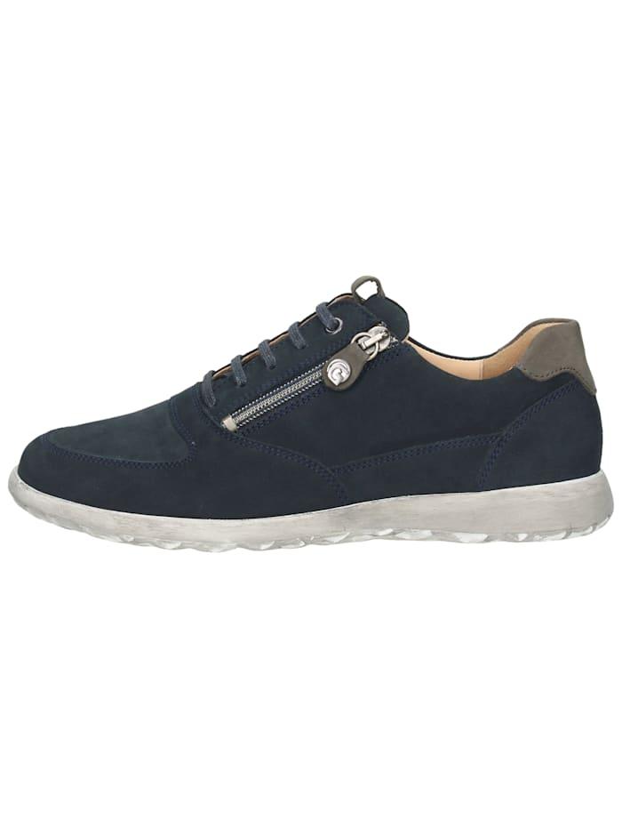 Ganter Sneaker
