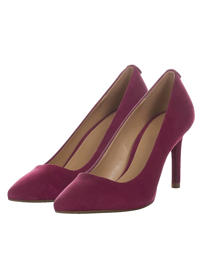 MICHAEL Michael Kors Pumps, Bordeaux