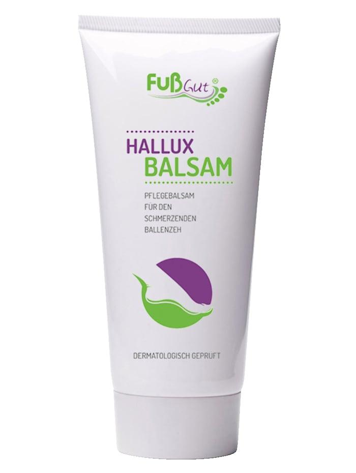 Hallux Balsam