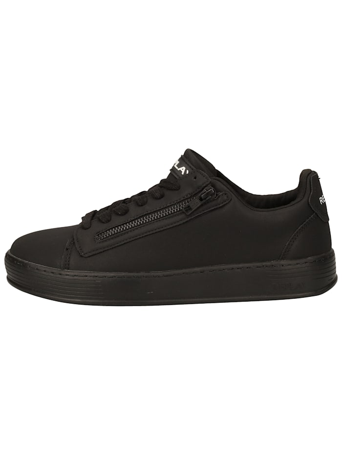 REPLAY Sneaker REPLAY Sneaker