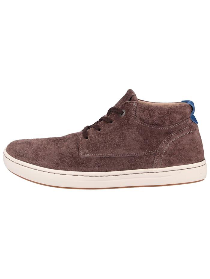 Birkenstock Sneaker Bandon