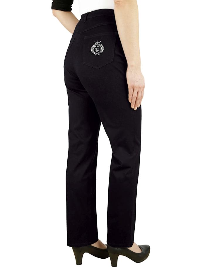 Elegant jeans Maria