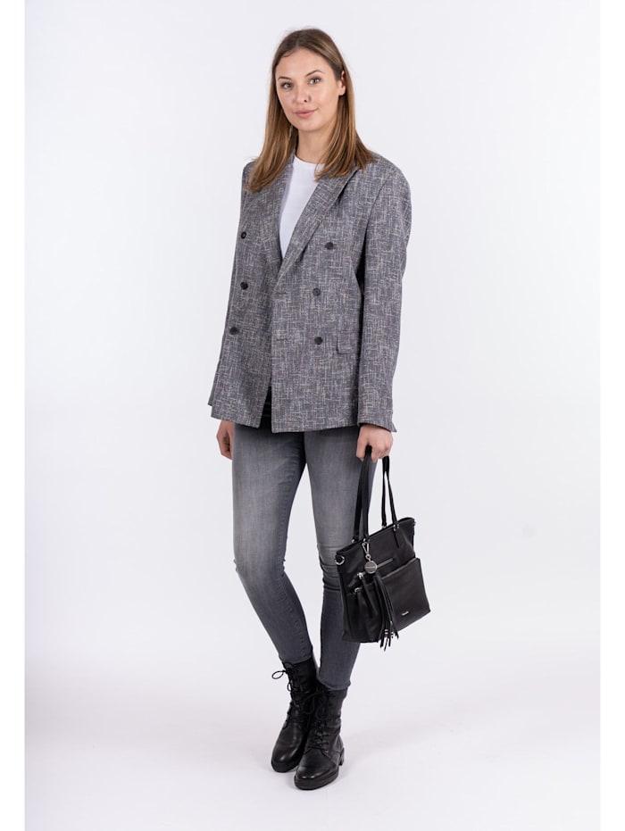 Tamaris Shopper Adele Uni
